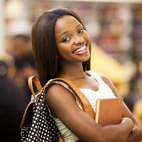 female-black-african-student-smiling