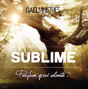 Sublime – Parfum qui chante