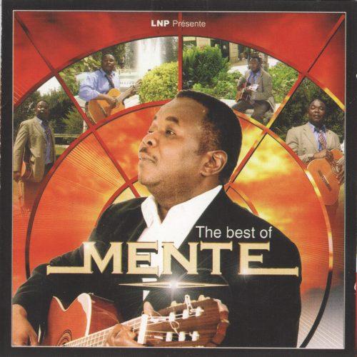 Best of Mente